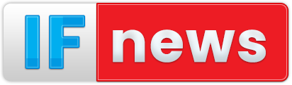 IF News